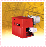 RIELLO 40 GS10--20/M(22KW--194KW)